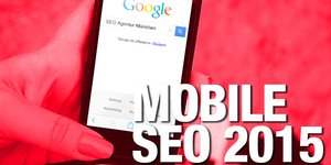 One Mobile SEO 2015 OG