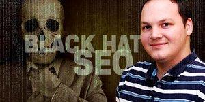Blackhat-SEO: Immer noch ein schmutziges Geschäft