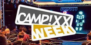 Nachbericht: Campixx 2016 Online Marketing Konferenz