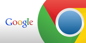 Google Chrome Browser Tipps