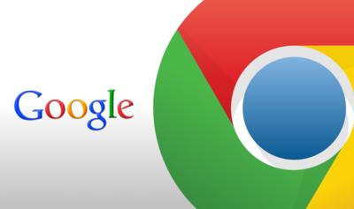 Google Chrome Browser Tipps