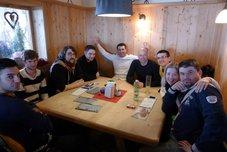 Team Eater