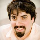 Barry Schwarz, searchenglineland.com