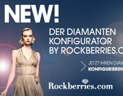 rockberries.com
