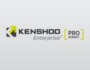 Kenshoo Pro Agency: One Advertising AG