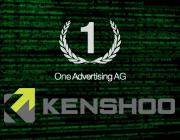 kenshoo-voodoo-thumb-1