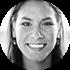Isabelle Rücker, Google Digital Consultant