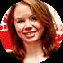 Jessica Schmeiss, Google Marketing Manager SMB